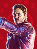 Chris Pratt Central