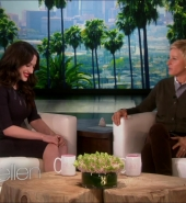 21102014_the_ellen_show_interview_2837129.jpg