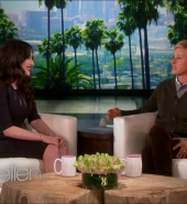 21102014_the_ellen_show_interview_2837229.jpg