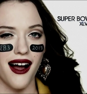 2013_superbowl_commercial_281629.jpg