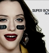 2013_superbowl_commercial_281729.jpg