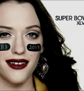 2013_superbowl_commercial_281829.jpg