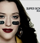 2013_superbowl_commercial_281929.jpg