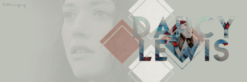 darcy lewis 001