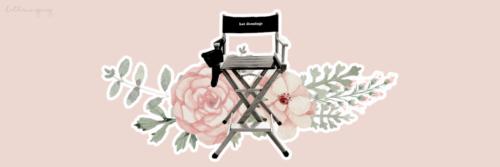 dollface chair blank