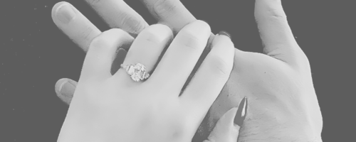 refinery29_engagement_ring