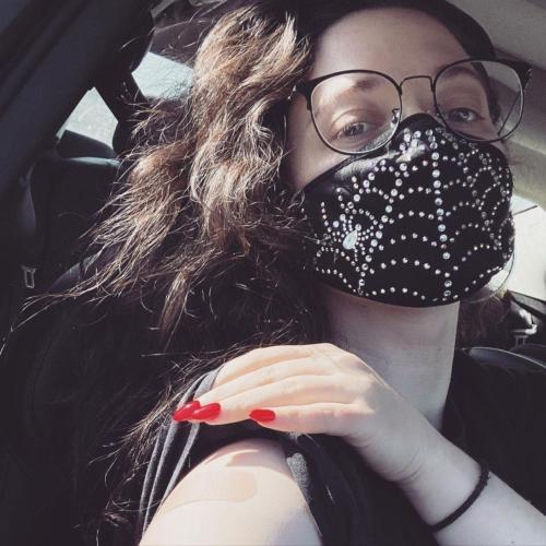 https://www.instagram.com/p/CMulgPfnskU/
